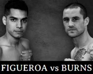 figueroa-vs-burns-poster-2015-05-09