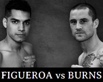 figueroa-vs-burns-poster-2015-05-09