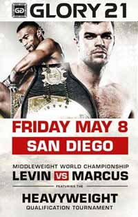 glory-21-san-diego-poster