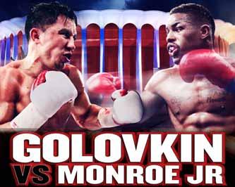 golovkin-vs-monroe-poster-2015-05-16