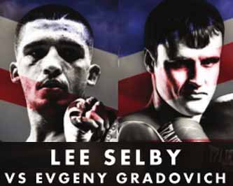 gradovich-vs-selby-poster-2015-05-30