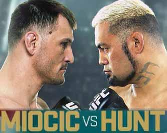hunt-vs-miocic-full-fight-video-ufc-fn-65-poster