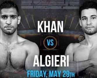 khan-vs-algieri-poster-2015-05-29