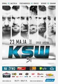 ksw-31-materla-vs-drwal-poster-2015