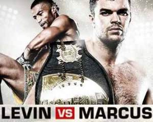levin-vs-marcus-2-glory-21-poster
