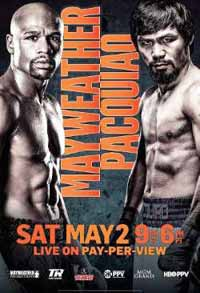 mayweather-vs-pacquiao-poster-2015-05-02
