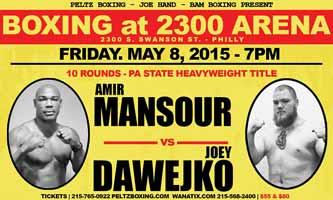 mansour-vs-dawejko-poster-2015-05-08