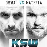 materla-vs-drwal-ksw-31-poster