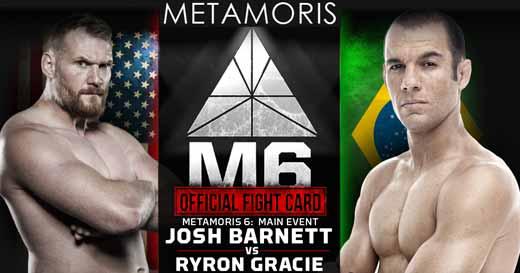 metamoris-6-barnett-vs-gracie