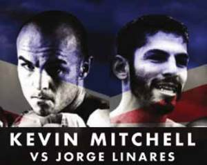 mitchell-vs-linares-poster-2015-05-30