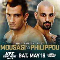 mousasi-vs-philippou-full-fight-video-ufc-fn-66-poster