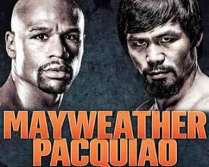 pacquiao-vs-mayweather-full-fight-video-pelea-2015