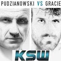 pudzianowski-vs-gracie-ksw-31-poster