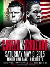 saul-alvarez-vs-kirkland-poster-2015-05-09