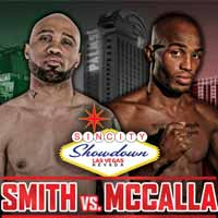 smith-vs-mccalla-poster-2015-04-30