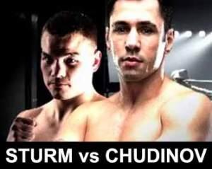 sturm-vs-chudinov-poster-2015-05-09