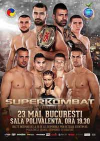 superkombat-wgp-2015-05-23-poster