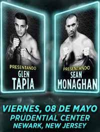 tapia-vs-soro-poster-2015-05-08