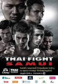 thai-fight-samui-2015-05-02-poster