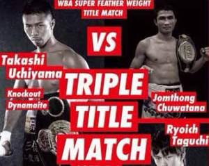 uchiyama-vs-chuwatana-poster-2015-05-06