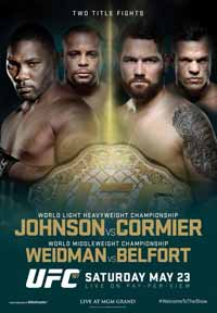 ufc-187-johnson-vs-cormier-poster