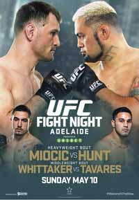 ufc-fight-night-65-hunt-vs-miocic-poster