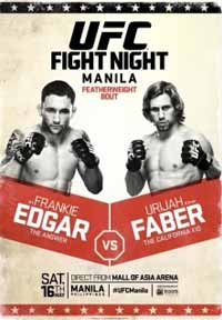ufc-fight-night-66-edgar-vs-faber