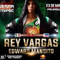 vargas-vs-mansito-poster-2015-05-23