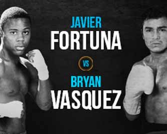 vasquez-vs-fortuna-poster-2015-05-29