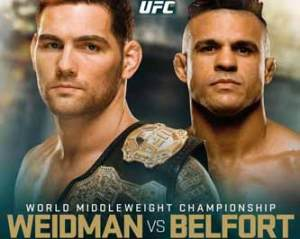weidman-vs-belfort-full-fight-video-ufc-187-poster