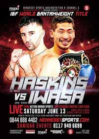 ajisafe-vs-wanyonyi-poster-2015-06-13