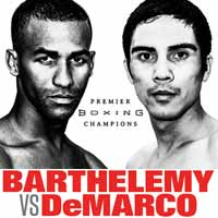 barthelemy-vs-demarco-poster-2015-06-21