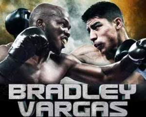 bradley-vs-vargas-poster-2015-06-27