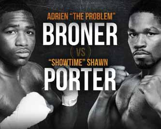 broner-vs-porter-poster-2015-06-20