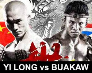 buakaw-vs-yi-long-wlf-2015-06-06-poster