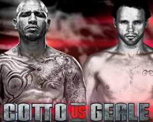 cotto-vs-geale-poster-2015-06-06