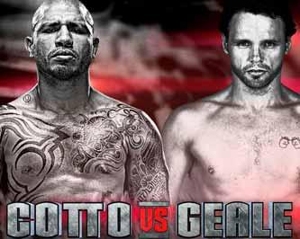 cotto-vs-geale-poster-2015-06-06