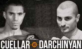cuellar-vs-darchinyan-poster-2015-06-06