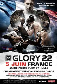 glory-22-lille-poster-2015