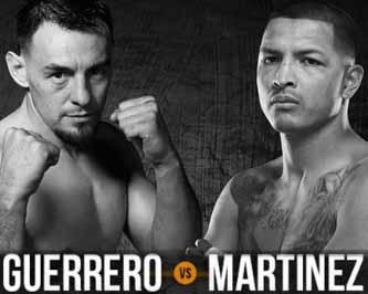 guerrero-vs-martinez-poster-2015-06-06