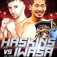 haskins-vs-iwasa-poster-2015-06-13