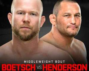 henderson-vs-boetsch-full-fight-video-ufc-fn-68-poster