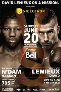 jean-vs-belmontes-poster-2015-06-20