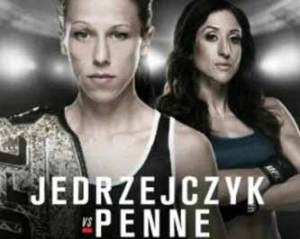 jedrzejczyk-vs-penne-full-fight-video-ufc-fn.69-poster