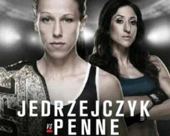 jedrzejczyk-vs-penne-full-fight-video-ufc-fn.69-poster
