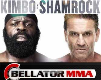 kimbo-vs-shamrock-bellator-138-poster
