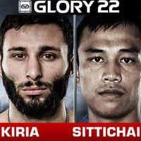 kiria-vs-sitthichai-glory-22-poster
