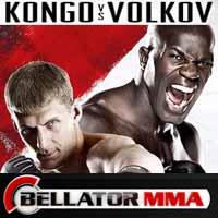 kongo-vs-volkov-bellator-139-poster