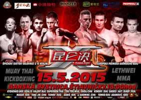 kunlun-fight-25-slovakia-poster