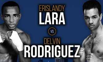 lara-vs-rodriguez-poster-2015-06-12